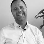 Raimonds Rubenis, Balta AAS Biznesa Attīstības vadītājs